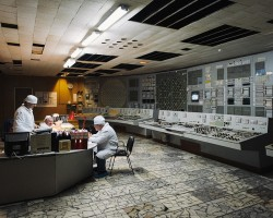Chernobyl-nuclear-power-plant-control-room-tour-photo-trip